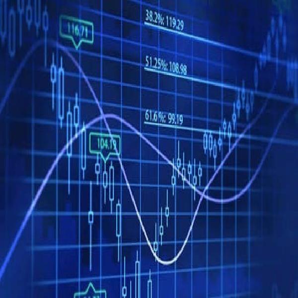 Mercado binario forex