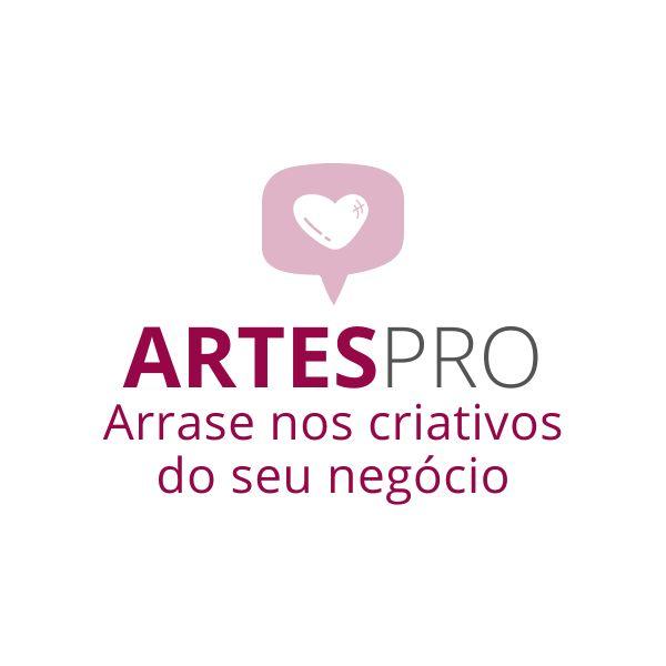 Imagem principal do produto ArtesPro