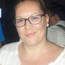 Maria Paula Lacerda