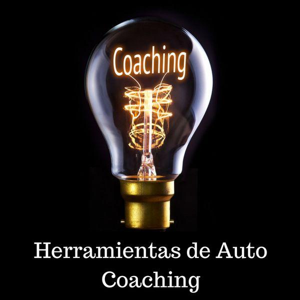 Imagem principal do produto Coaching y conversaciones poderosas