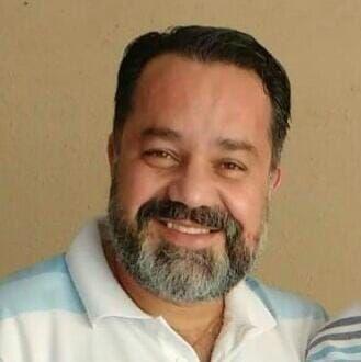 Marcelo J. Anholetti