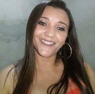 Cyra Cirrany