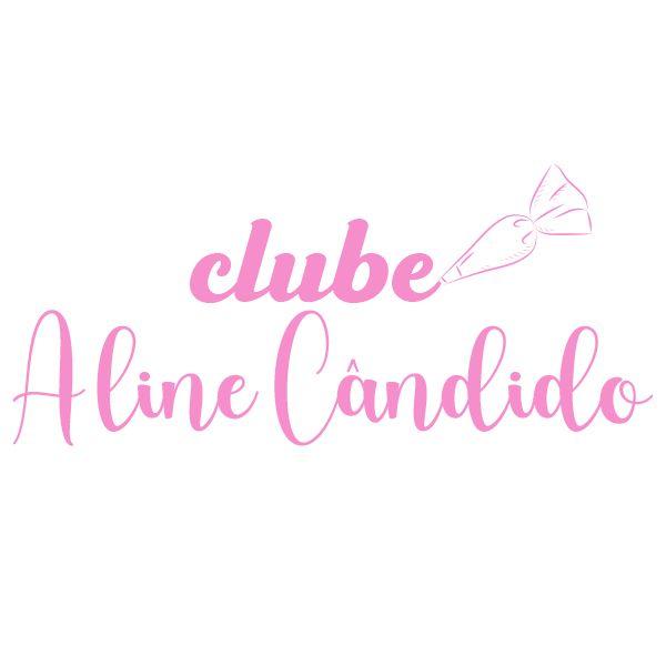 Imagem principal do produto Clube Aline Cândido