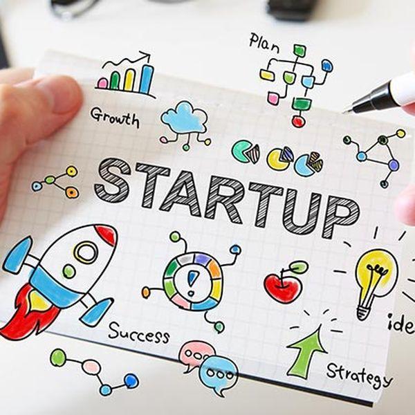 Imagem principal do produto INVERSIÓN DE STARTUPS