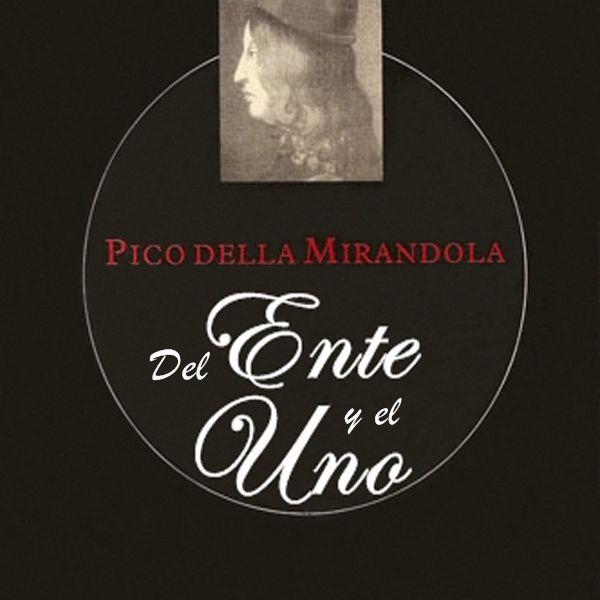 Imagem principal do produto Audiolibro Del Ente y el Uno