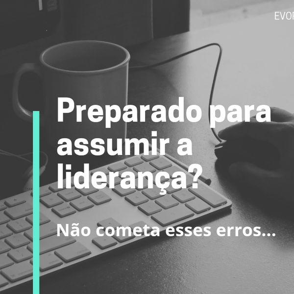 Imagem principal do produto COMUNICAÇÃO DE IMPACTO