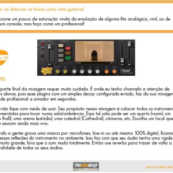 Imagem principal do produto 100 Dicas Sobre Gravação e Produção Musical