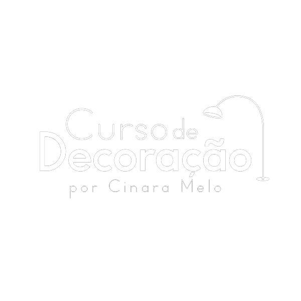 Imagem principal do produto Curso de Decoração