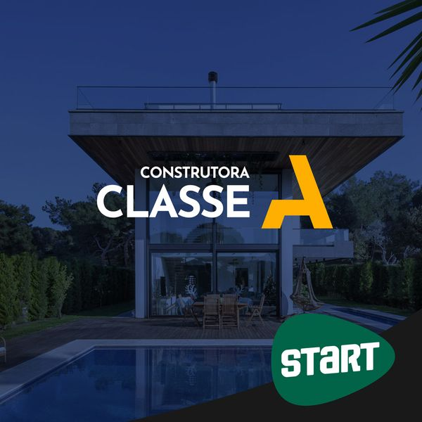 Imagem principal do produto Construtora Classe A