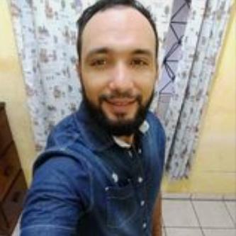 Vanderlan Santos