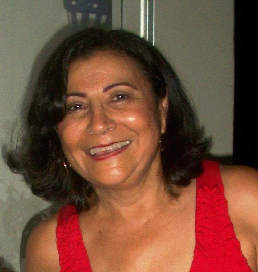 Yasmin Zugaib