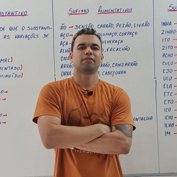 Imagem principal do produto PORTUGUÊS NA VEIA
