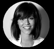 Alicia Ferrer, Copropietaria de Mim Espai Dental
