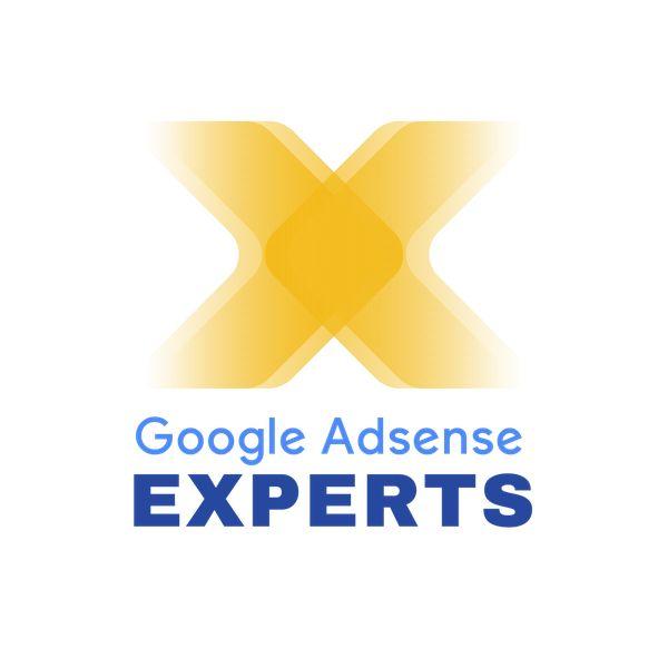 Imagem principal do produto Google Adsense Club