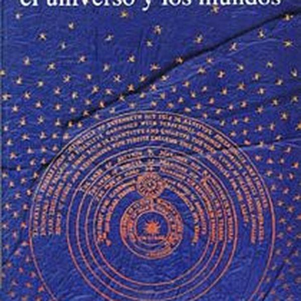 Imagem principal do produto Audiolibro Del infinito: el universo y los mundos