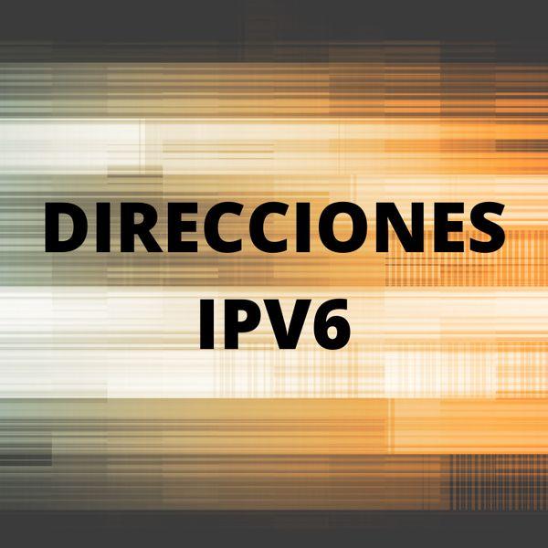 Imagem principal do produto Fundamentos de IPv6 para la certificación Cisco CCNA