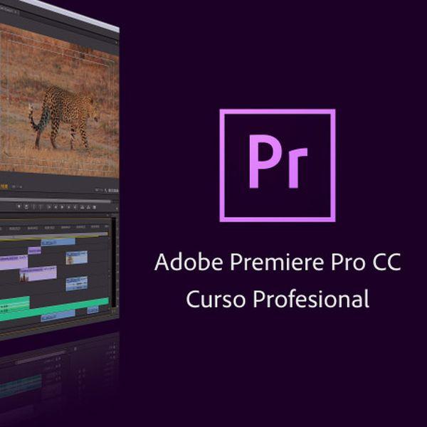 Imagem principal do produto Aprende y Emprende con el curso premier desde (cero)
