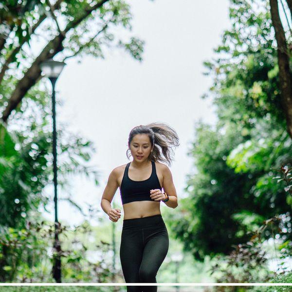 Imagem principal do produto Descubra os exercícios em casa para aquele corpo perfeito!