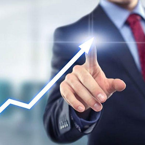 Imagem principal do produto Crescimento Profissional e Financeiro
