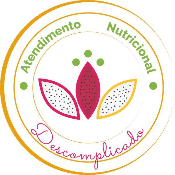Imagem principal do produto Atendimento Nutricional Descomplicado