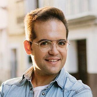 Pedro Talens - FOTÓGRAFO