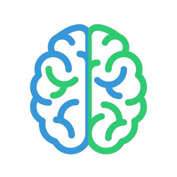 Imagem principal do produto A Essência da Mente