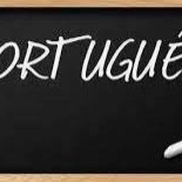 Imagem principal do produto 138 Dicas da Língua Portuguesa para concurso público