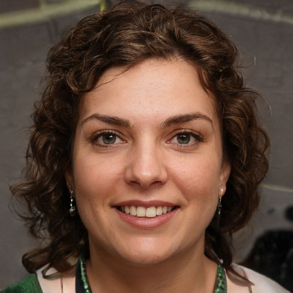 Claudia da Cunha
