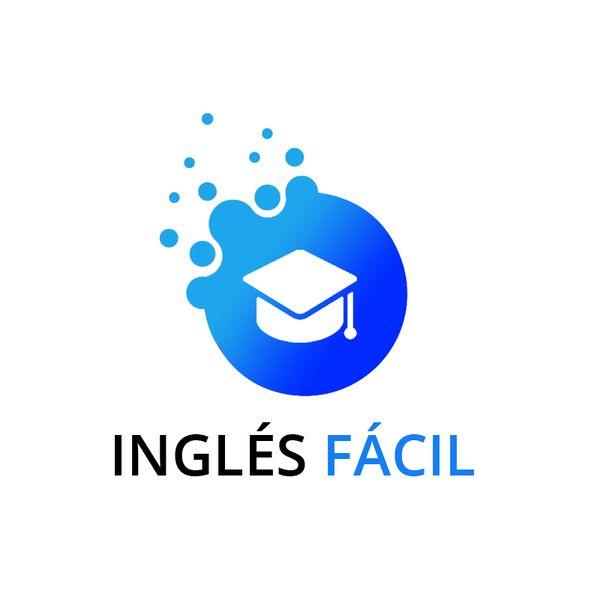Imagem principal do produto Curso Inglés Fácil Online
