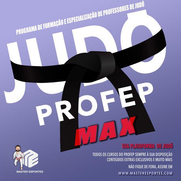 Imagem principal do produto Profep MAX