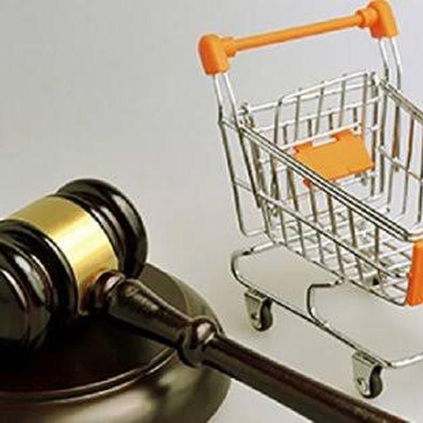 Imagem principal do produto Guia basico do consumidor