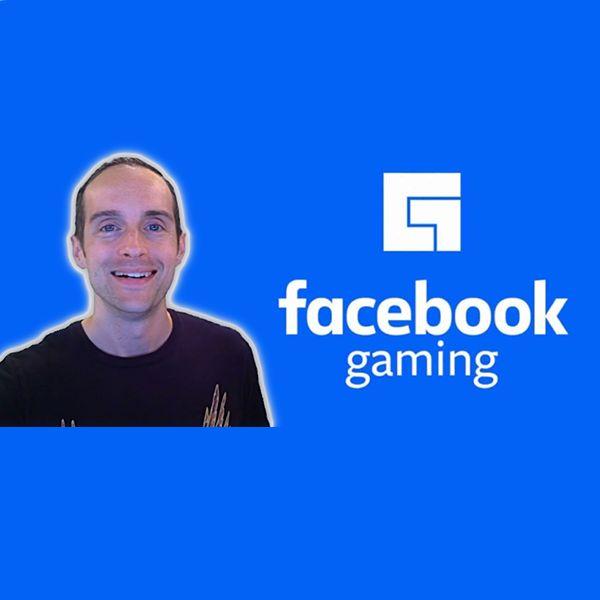 Imagem principal do produto Best Games to Play on Facebook Gaming!