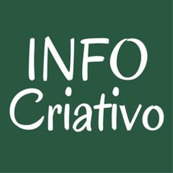 Imagem principal do produto InfoCriativo