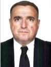 Dr. José Azael, OAB/MG 64.344