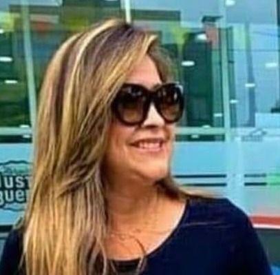 Drª. Janete Soares