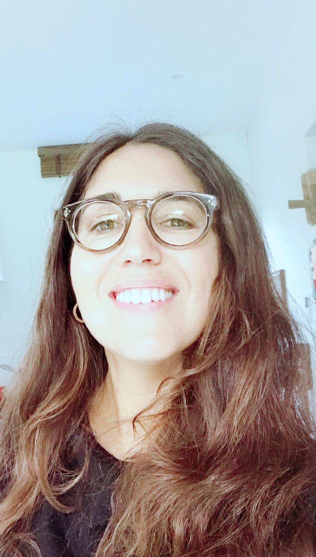 Laura Ferrandiz