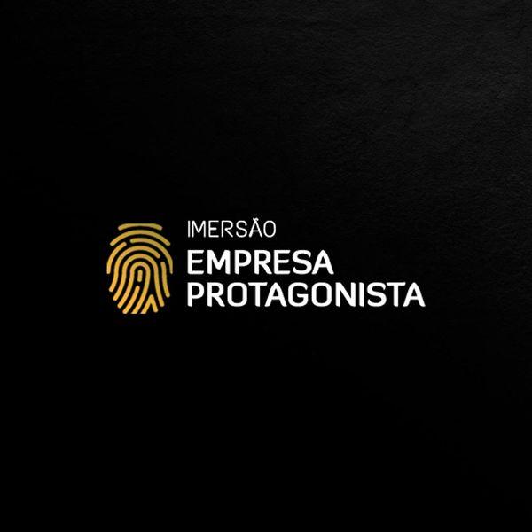 Imagem principal do produto Imersão Empresa Protagonista