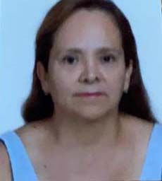 Delia Juarez
