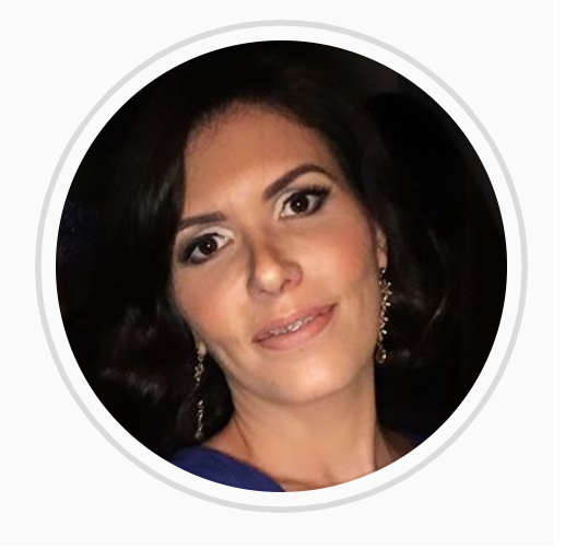 Dra. Paula Ribeiro
