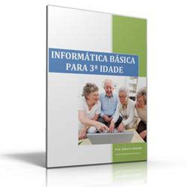 apostila de informatica basica pdf gratis