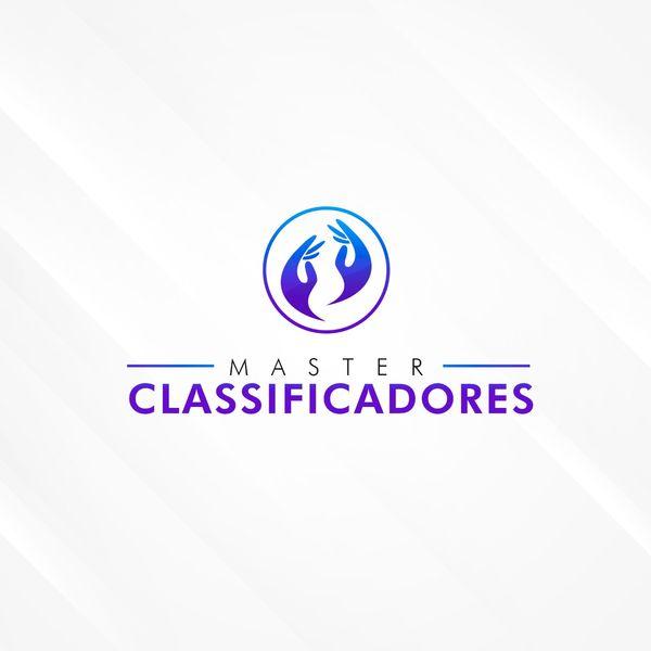 Imagem principal do produto MasterClassificadores