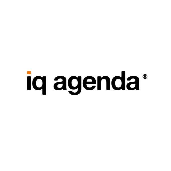 Imagem principal do produto IQ AGENDA