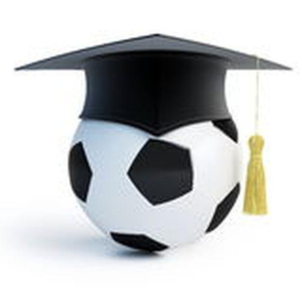 Imagem principal do produto Futebol para Acadêmicos