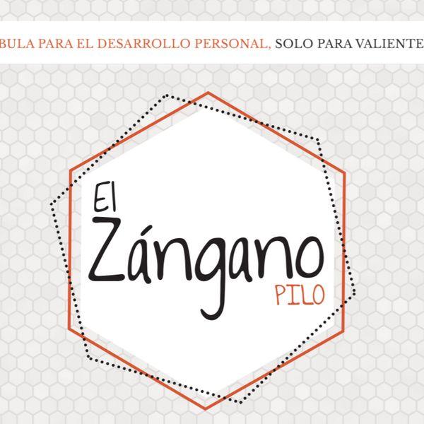Imagem principal do produto El zángano Pilo