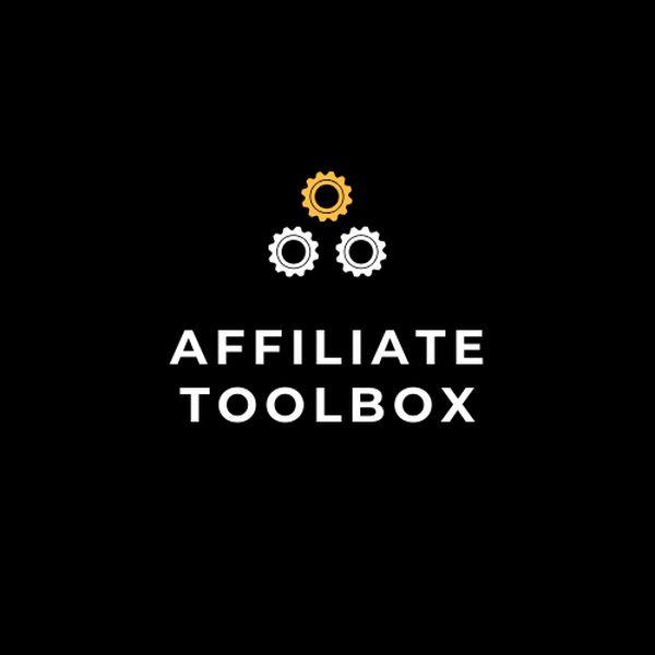 Imagem principal do produto Affiliate Toolbox