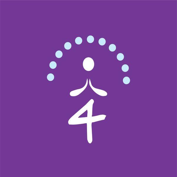 Imagem principal do produto Formação em Instrutor Meditation 4 You