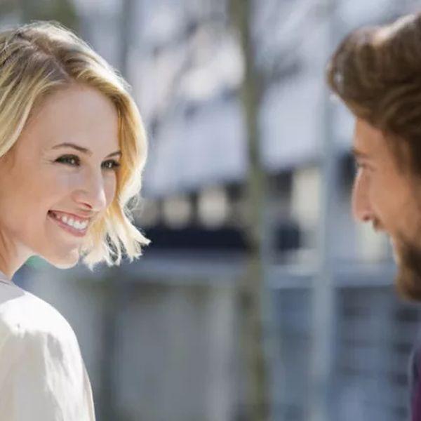 Imagem principal do produto Como Chamar uma Garota para Sair