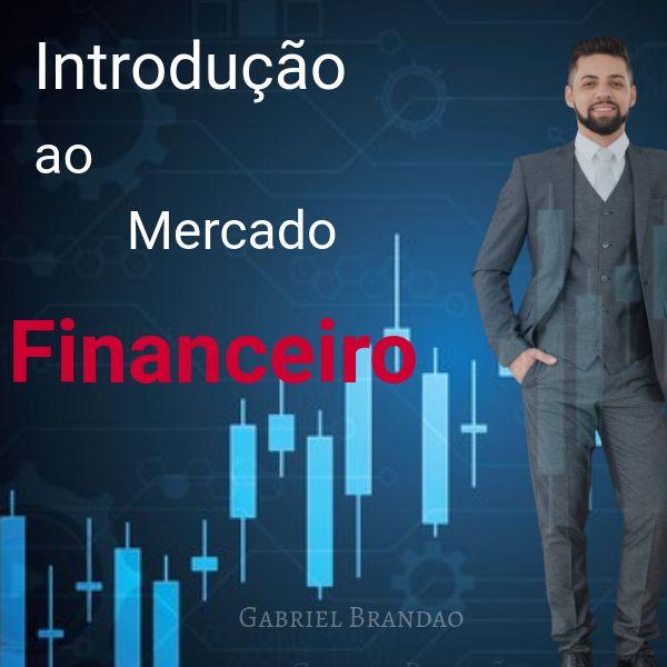 ntrodução ao Mercado Financeiro