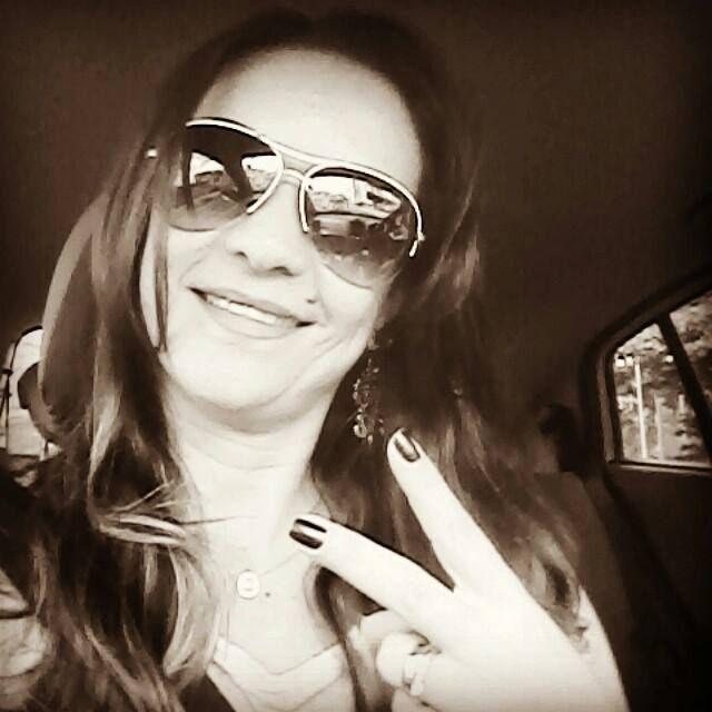Vanessa Mendonça
