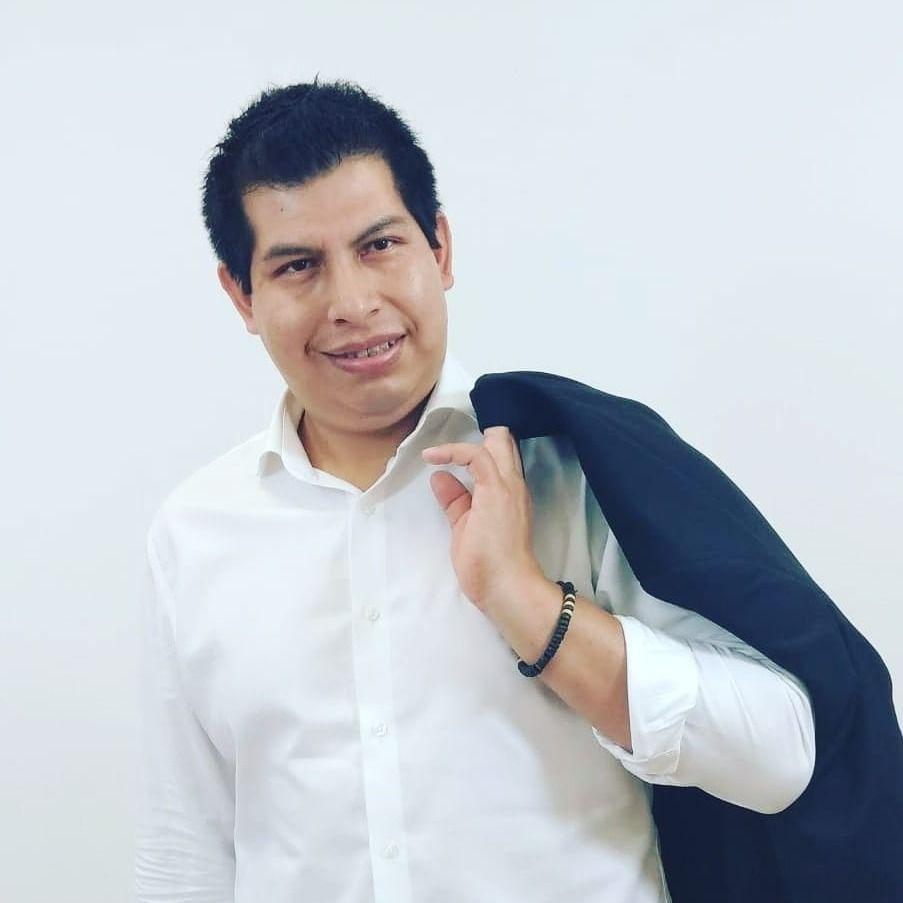Herminio Alcoser